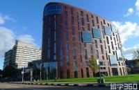 放弃国内985去阿姆斯特丹自由大学留学怎么样?