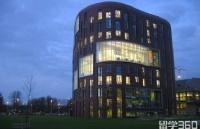 放弃国内985去阿姆斯特丹自由大学留学后不后悔?