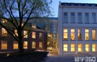 放弃国内985去阿姆斯特丹自由大学留学落差会不会很大?