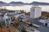 赴挪威商学院留学怎样
