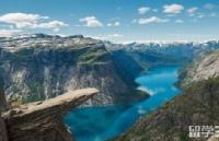 赴挪威旅游要注意的事项