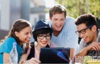 早做留学资金准备!美国留学各阶段的费用详细整理!