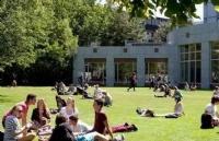留学新西兰:新西兰八大名校录取要求介绍