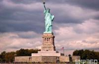 美国留学商科课程