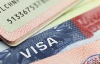 如何书写美国留学签证材料中的学习计划