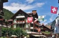 瑞士留学分享丨赴瑞士留学各个专业的留学状况解读