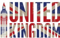 盘点英国留学预科课程申请注意事项