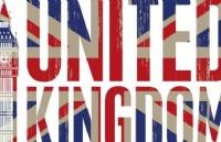 英国留学――英国留学预科课程申请注意事项