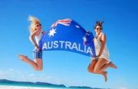 打算去澳洲留学,那么你应该提前了解这些!