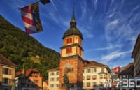 想去瑞士留学,有哪些优势专业可以选择?