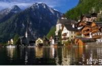 瑞士留学|酒店人不能做的十二件事你知道吗?
