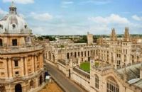 在英国留学申请中的这些信息被八成学生学生存在误读