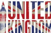 为什么越来越多人选择取英国读物流专业