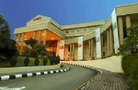 马来西亚私立院校六大优势,你都知道吗?