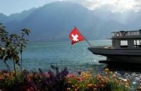 瑞士留学各阶段介绍及申请条件都在这里了!