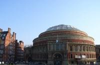 伦敦帝国理工学院