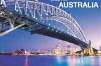 澳洲留学生有哪些福利可以享受?