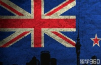 去新西兰留学之前,你规划好的职业生涯了吗?