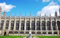 英国帝国理工学院