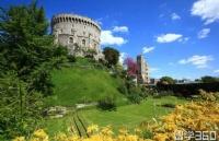 为什么去英国留学的人越来越多?原因是什么?