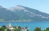 2018瑞士留学申请办理时间规划全解读