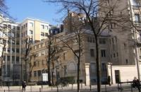 法国公费留学申请需要的条件介绍