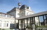 法国留学有哪些理由