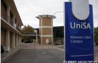 南澳大学寄宿家庭