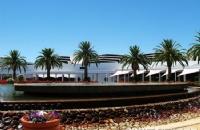 西澳大学理学院专业设置