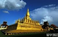 泰国清莱皇家大学怎么样