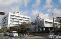 日本大学院申请需要准备哪些
