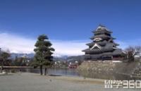 留学日本申请需要注意什么