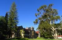 澳大利亚埃迪斯科文大学商学院好吗