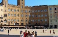 在意大利留学的专业详情