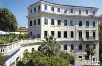 意大利艺术留学专业信息