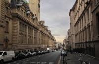 选择赴法国留学的理由有哪些