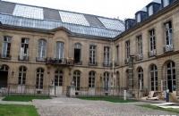 法国艺术留学条件需要哪些