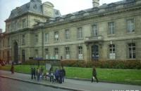 法国留学一年费用需要哪些