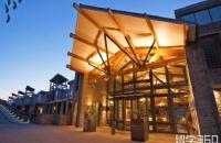新西兰酒店管理专业哪些院校值得读?看完这篇就知道了!