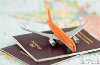新西兰五年多次往返签证到底怎么拿?看这里就够了!