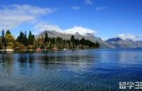 请注意!申请新西兰留学签证时的五大要求,差一个就拒签!