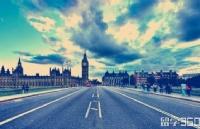 立思辰留学360说,第一次去英国留学,也能成轻车熟路!