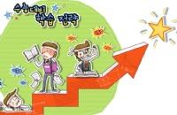 在韩国留学,语言零基础是一种怎样的体验?
