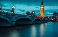 第一次去英国留学,也能成轻车熟路!