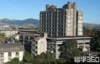 新西兰留学签证费用