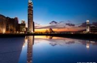 香港留学生活都有哪些费用?