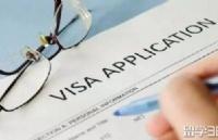 新西兰申请签证出现新变化