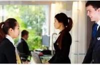 新西兰留学:体验真实的酒店管理环境PIHMS带薪实习