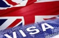 如何申请英国留学签证(Tier4)