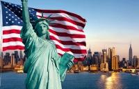 美国留学优劣势---全解析!